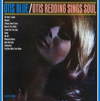 Otis Blue: O.Redding Sing Soul-Otis Redding-CD