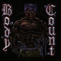 Bodycount (Revised Version)-Bodycount-CD