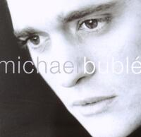 Michael Buble-Michael Buble-CD