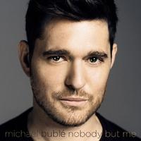 Nobody But Me-Michael Buble-LP