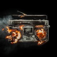 Revolution Radio-Green Day-LP