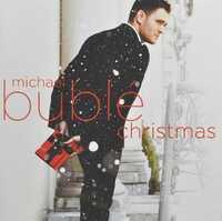 Christmas-Michael Buble-CD