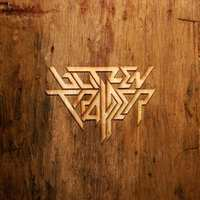Furr-Blitzen Trapper-CD
