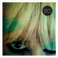 End Of Daze-Dum Dum Girls-CD