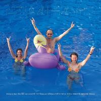 Black Ships Heat The Dancefloor-Current 93-CD