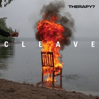 Cleave-Therapy?-CD