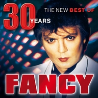 30 Years - The New Best Of-Fancy-CD