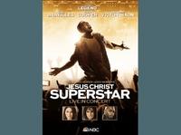 Musical - Jesus Christ Superstar..-DVD