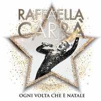 Ogni Volta Che E Natale-Raffaella Carra-CD