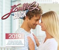Knuffelrock 2019--CD