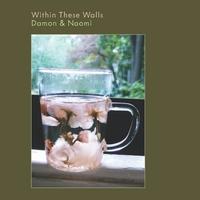 Within These Walls-Damon & Naomi-LP