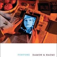 Fortune-Damon & Naomi-CD
