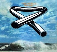 Tubular Bells [2009 Remastered]-Mike Oldfield-CD