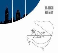 Night And Day-Joe Jackson-CD