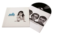 Beautiful Freak 180GR+Download)-Eels-LP