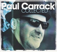 Paul Carrack - Collected (3 CD)-Paul Carrack-CD