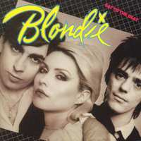 Eat To The Beat 180GR+Download)-Blondie-LP