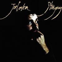 Stingray-Joe Cocker-CD