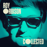 Roy Orbison - Collected (3 CD)-Roy Orbison-CD