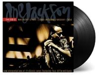 Live 1980/1986 -HQ--Joe Jackson-LP