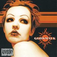 Godsmack-Godsmack-CD