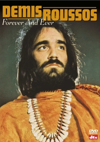 Forever And Ever-DVD