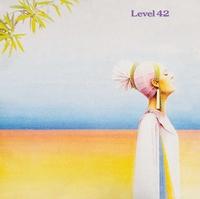 Level 42-Level 42-CD