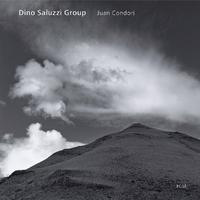 Juan Condori-Dino Group Saluzzi-CD