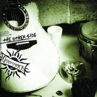 The Other Side(Accoustic-Godsmack-CD