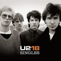 18-Singles-U2-CD