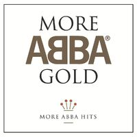 More Abba Gold-Abba-CD