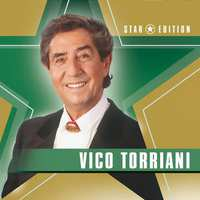 Star Edition-Vico Torriani-CD