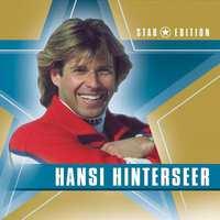 Star Edition-Hansi Hinterseer-CD