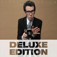 This Year's Model (Deluxe Edition)-Elvis Costello-CD
