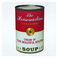 Soup/Best Of-TH Beautiful South, The Housemartins-CD