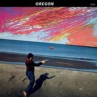 Oregon-Oregon-CD