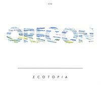 Ecotopia-Oregon-CD
