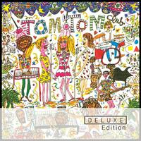 Tom Tom Club (Deluxe Edition)-Tom Tom Club-CD