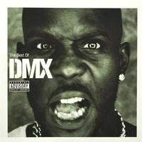 The Best Of DMX-DMX-CD