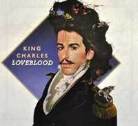 Loveblood-King Charles-CD
