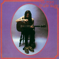Bryter Layter-Nick Drake-CD