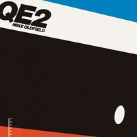 Qe2-Mike Oldfield-LP