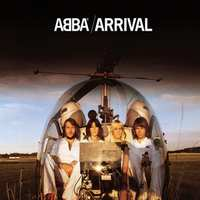 Arrival (Deluxe Edition)-Abba-CD