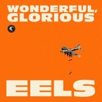 Wonderful, Glorious-Eels-CD