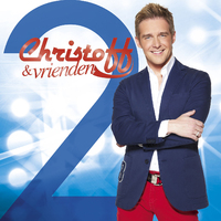 Christoff & Vrienden 2-Christoff-CD