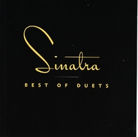 Best Of Duets - 20th Anniversary-Frank Sinatra-CD