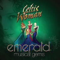 Emerald - Musical Gems-Celtic Woman-CD