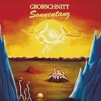 Sonnentanz Live/2015 Remastered)-Grobschnitt-CD