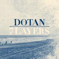 7 Layers-Dotan-CD