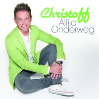 Altijd Onderweg-Christoff-CD